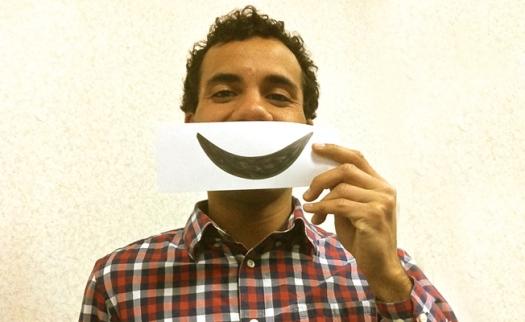 Me Smile 2